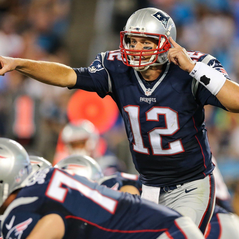 2015 NFL Predictions  FiveThirtyEight