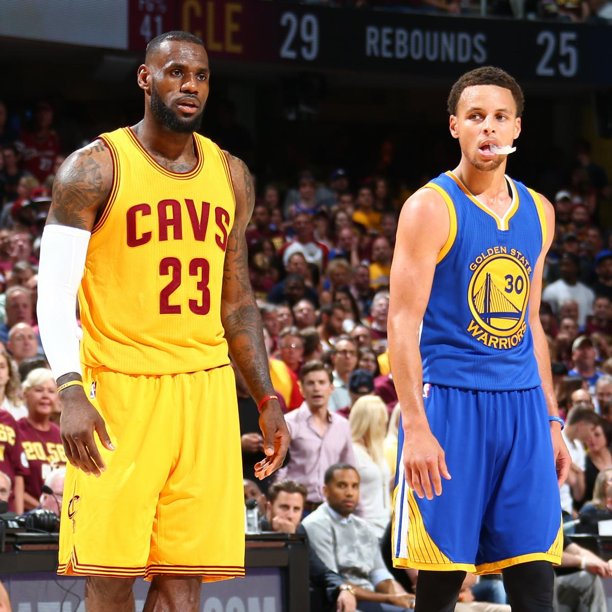 Fa 2014 08 sports wagering guidelines that you cana t afford to overlook - How Your Nba Team Can Totally Exceed Expectations In 2015 16 Bleacher Report
