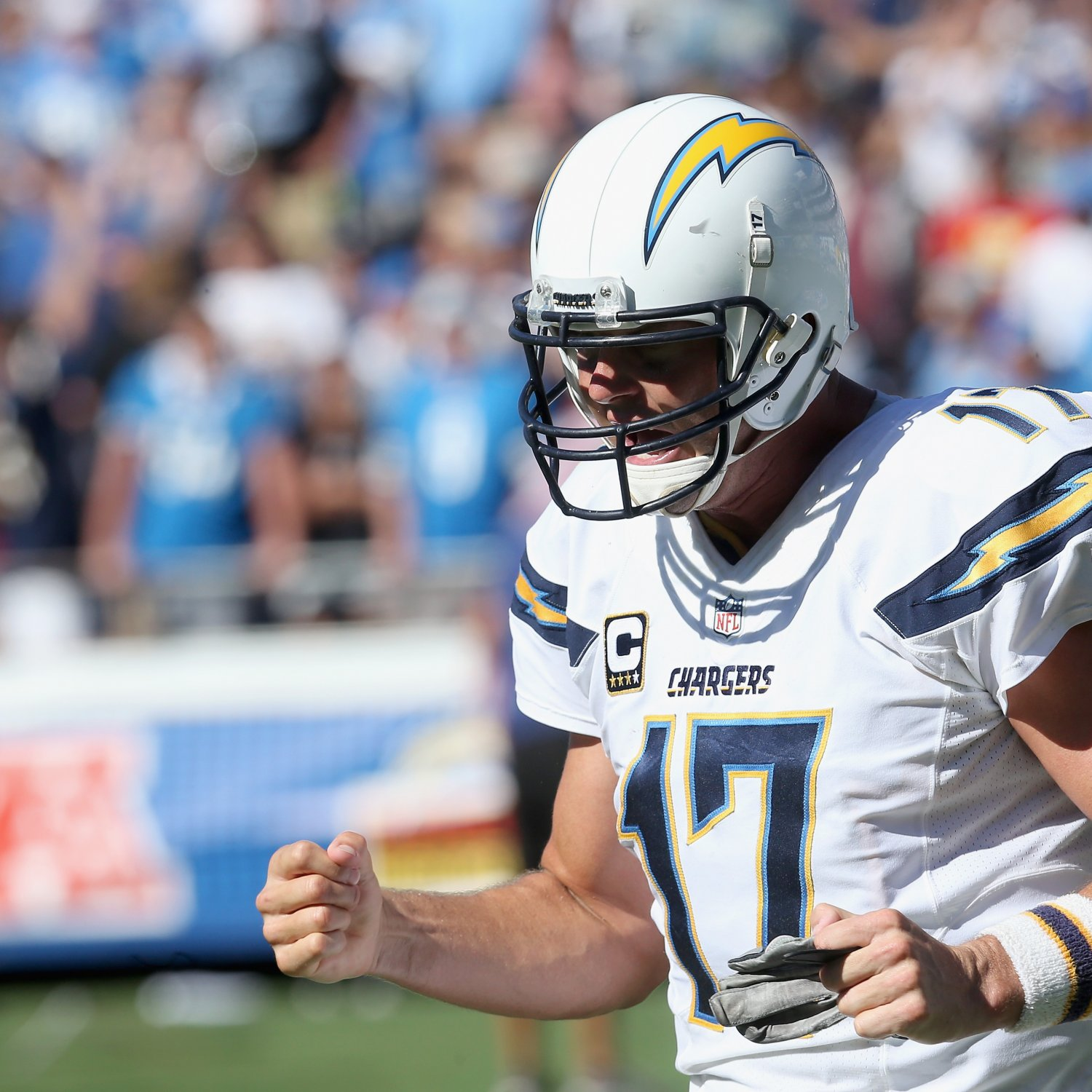 San Diego Chargers Careers: Lions Vs. Chargers: Postgame Grades, Notes And Quotes For