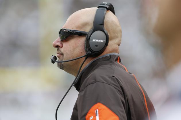 Mike Pettine Fired by Browns: Latest Details, Comments and Reaction