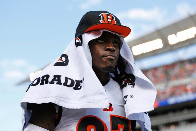Dre Kirkpatrick Injury: Updates on Bengals CB's Quad and Return