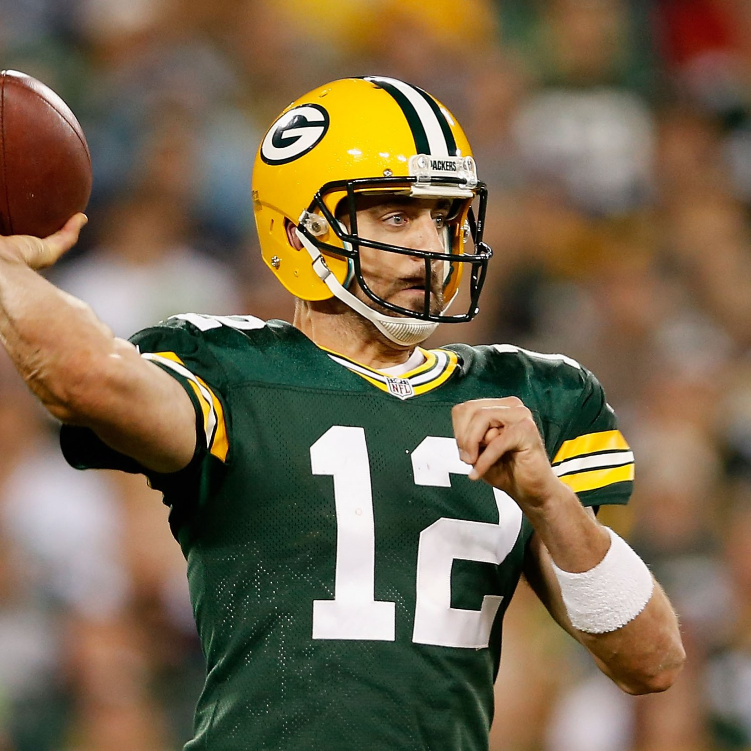 Green Bay Packers Vs Kansas City Chiefs Live Stream