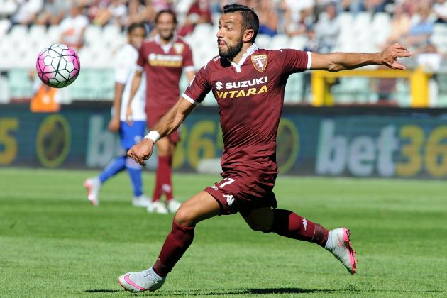 Carpi vs Torino