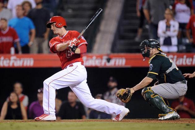 David Freese to Pirates: Latest Contract Details, Comments, Reaction