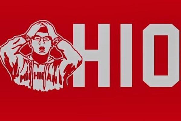 ohio shirt company creates hilarious t shirt mocking