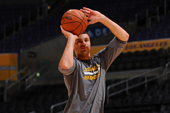 Larry Nance Jr. Injury: Updates on Lakers Forward's Knee and Return