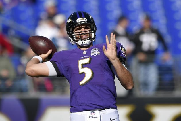 Baltimore Ravens Kamar Aiken WOMEN Jerseys