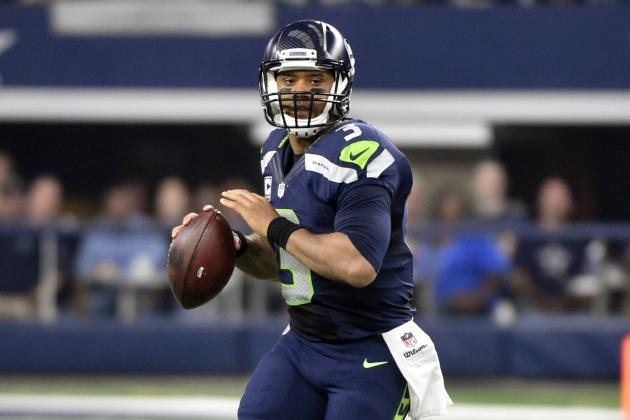 Official Nike Jerseys Cheap - Arizona Cardinals vs. Seattle Seahawks: Live Score, Highlights and ...