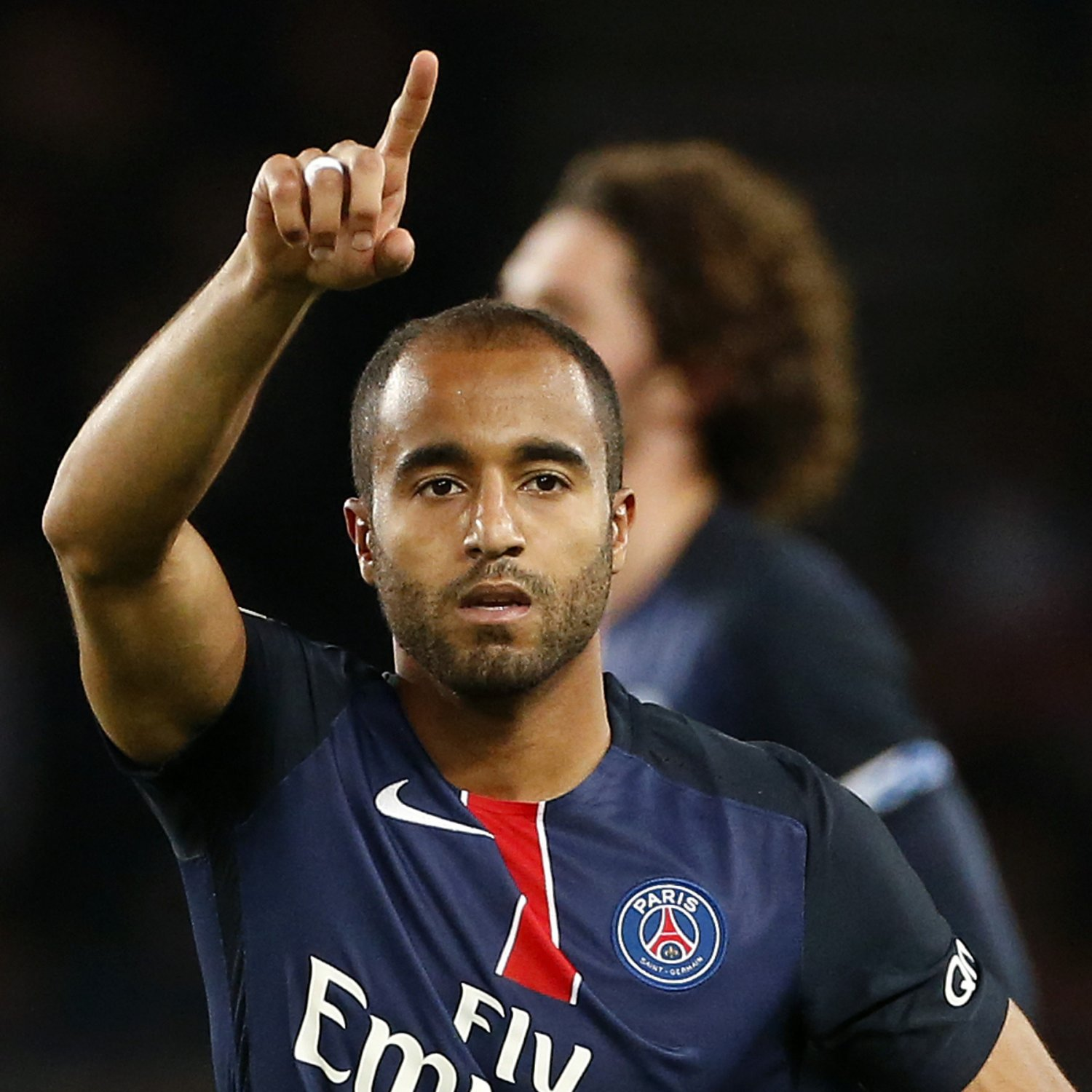 Lucas Moura Equipos Actuales: Manchester United Transfer News: Latest On Lucas Moura And