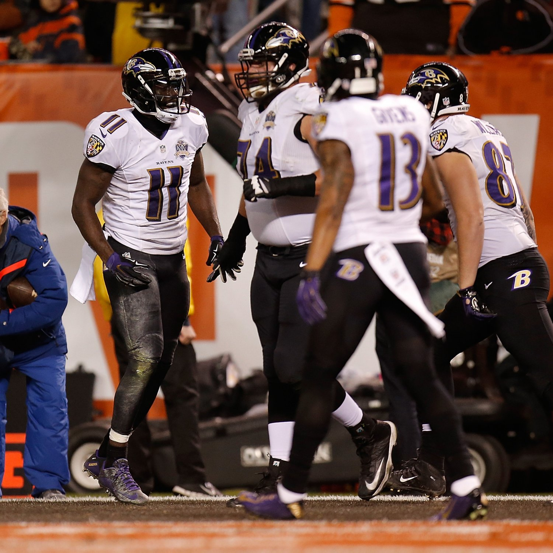 Ravens vs. Browns Week 5 Highlights | NFL 2018 - YouTube