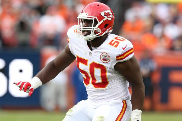 Justin Houston Injury: Updates on Chiefs Star's Recovery from Knee Surgery