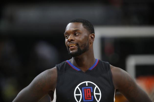 Lance Stephenson Trade Rumors: Latest News and Speculation ...