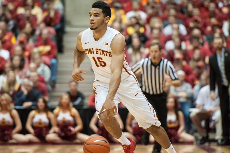Naz mitrou long injury updates on iowa st guards recovery from nov 23 2015 ames ia usa iowa state cyclones guard nazareth publicscrutiny Images