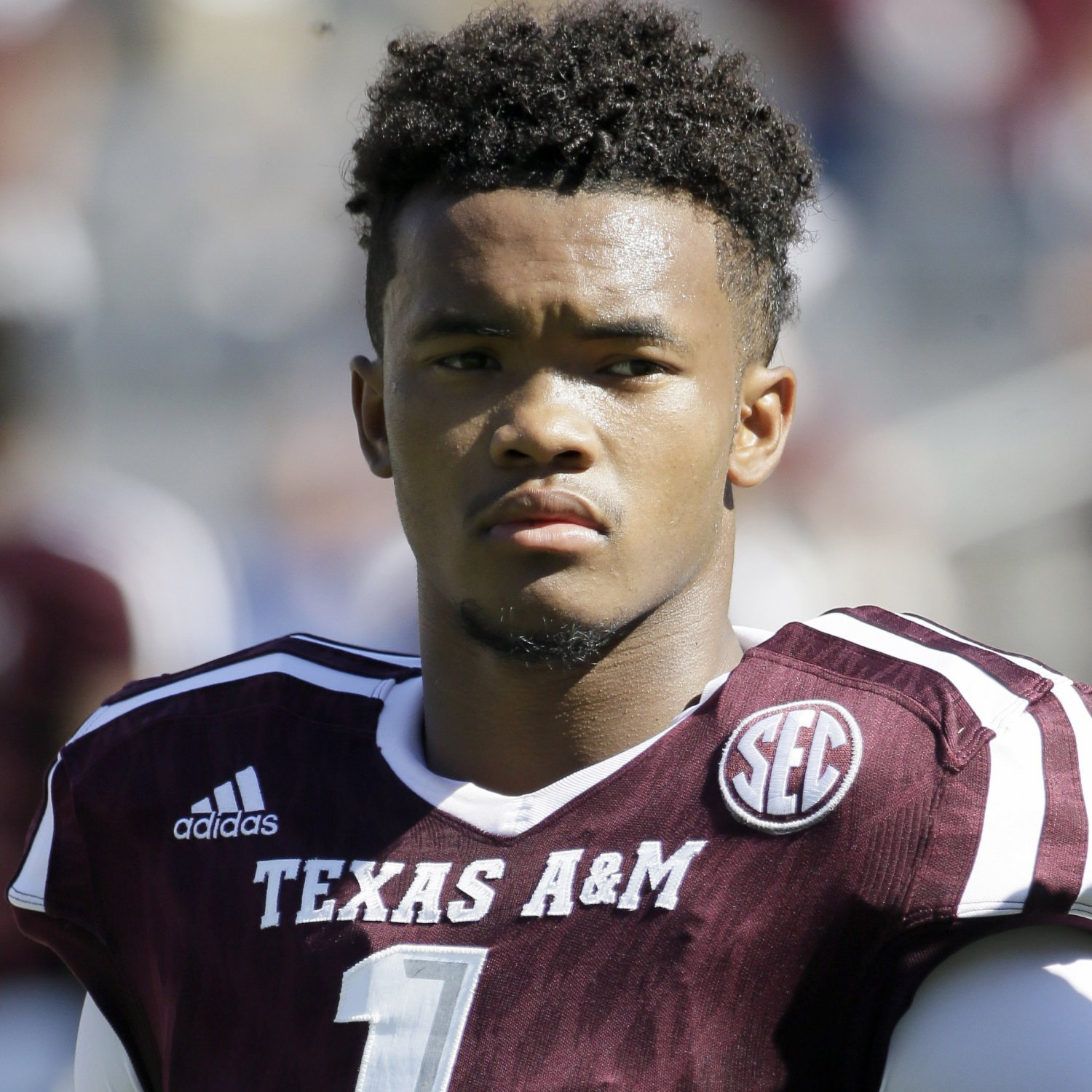 kyler murray - photo #45