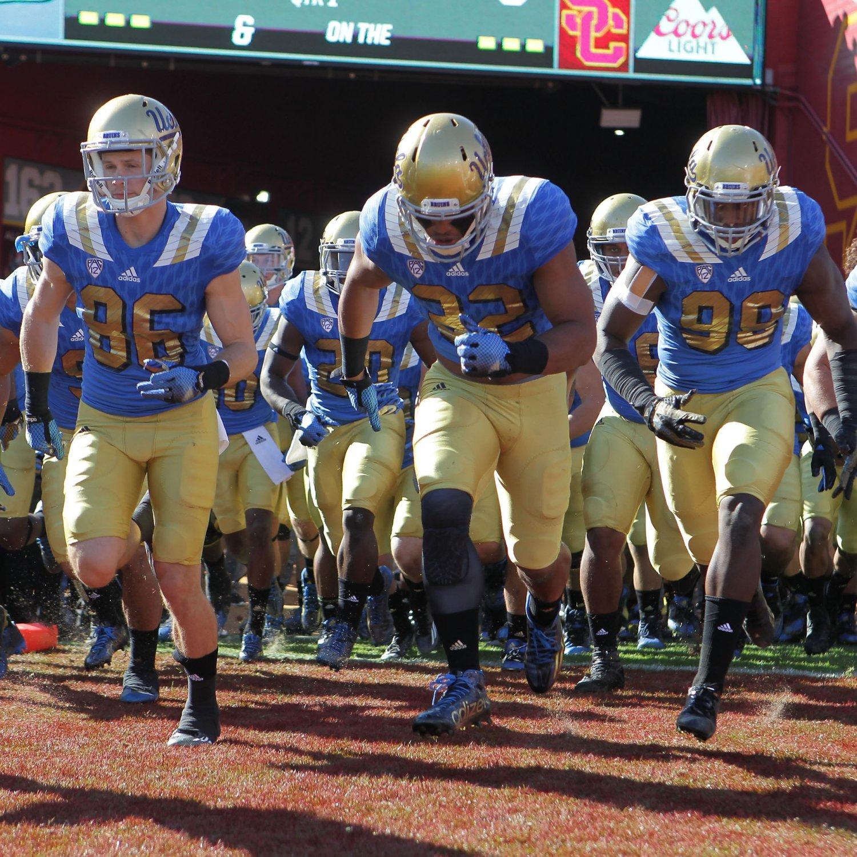 2014-2015 College Football Bowls « Big Ten Network