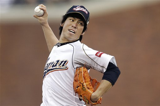 Kenta Maeda to Dodgers: Latest Contract Details, Comments and Reaction