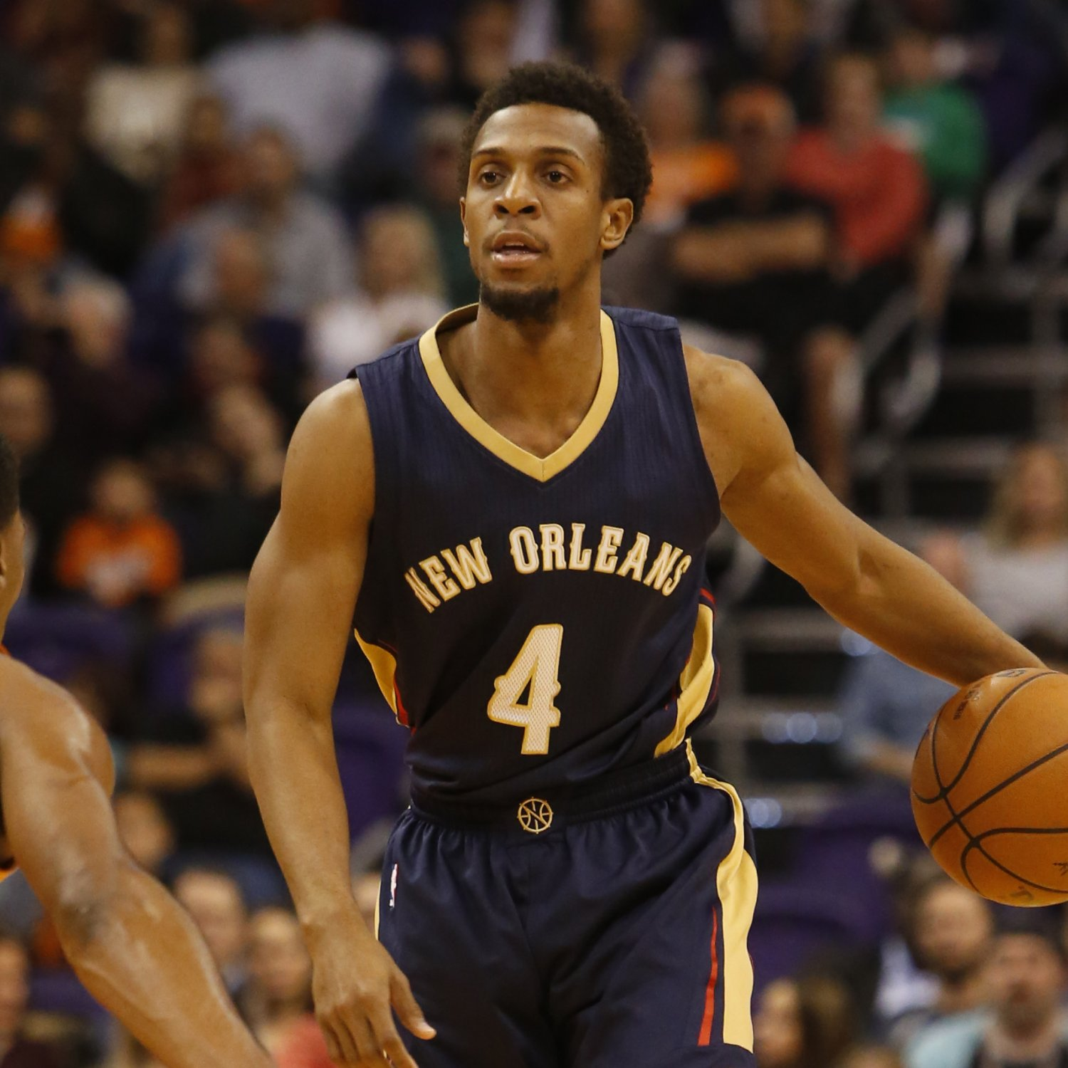 Ish Smith To 76ers: Latest Trade Details, Comments And
