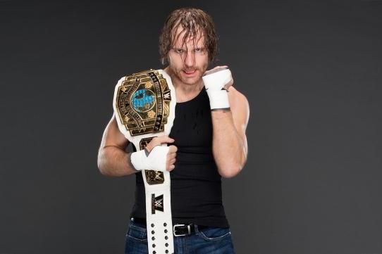 WWE Royal Rumbl... Lay Groundwork