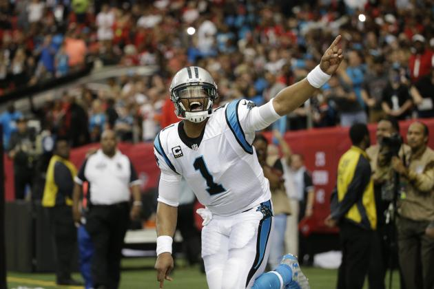 Week 17 NFL Picks: Season-Finale Betting Odds, Vegas Spreads and Projections