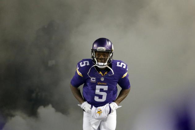 NFL Power Rankings: Examining Latest Super Bowl Odds Before Week 17