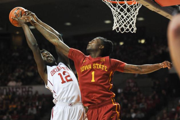 Iowa state vs oklahoma live score highlights and reaction the iowa state oklahoma games have been some of the best in the big 12 if not the country over the past few years saturdays version was no different publicscrutiny Gallery