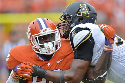 Shaq Lawson Declares for 2016 NFL Draft: Latest Comments and Reaction