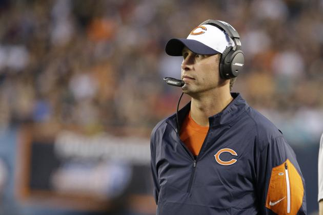 Adam Gase to Dolphins: Latest Contract Details, Comments and Reaction