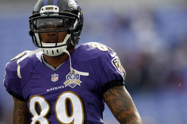 Steve Smith Comments on Recovery from Achilles Surgery, Decision to Play in '16
