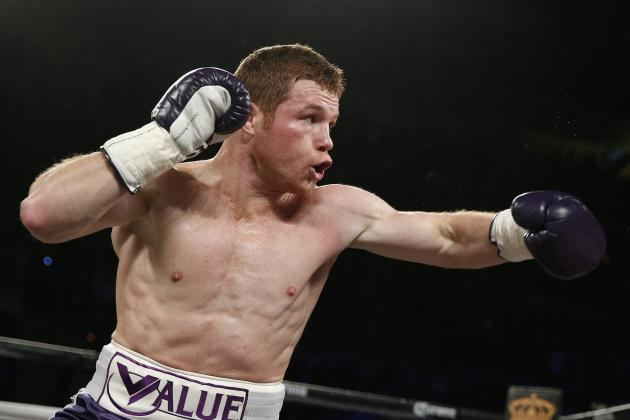 2605037 Canelo Alvarez Next Fight Latest News And Rumors On Potential Opponents on oscar de la hoya opponents