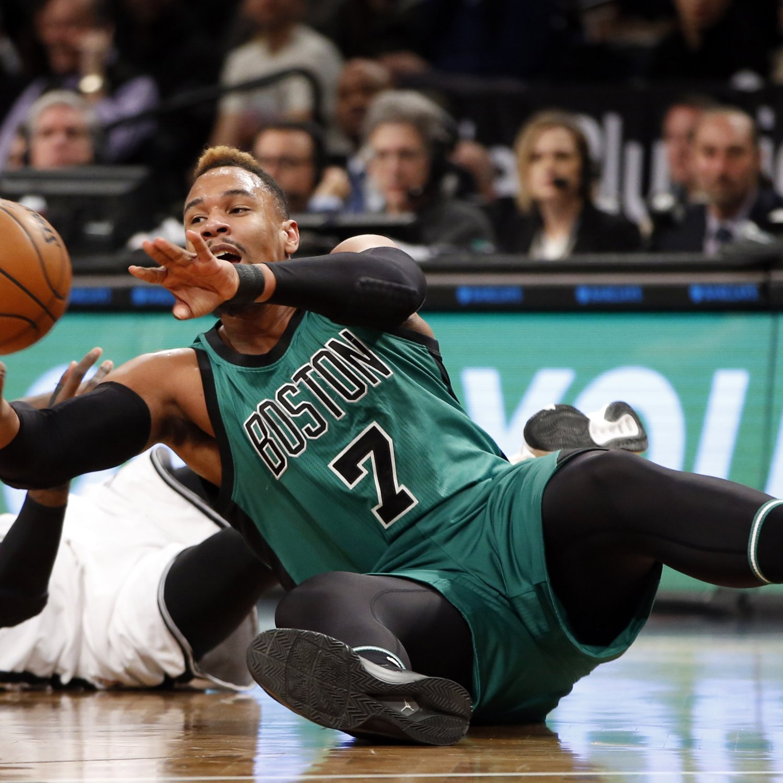 Warriors Vs Nets Full Game Highlights: Celtics Vs. Nets: Score, Video Highlights And Recap From