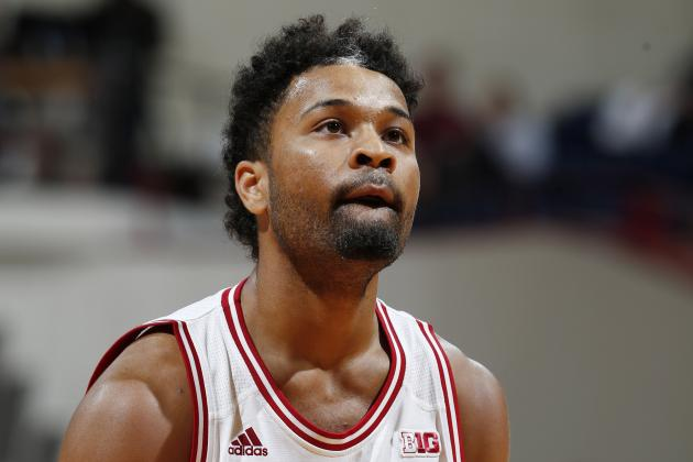 James Blackmon Jr. Injury: Updates on Indiana Star's Knee Surgery and Recovery