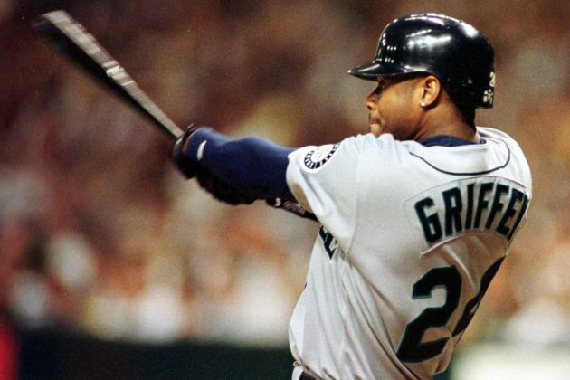 2016 BBWAA Hall of Fame Election Results Announced