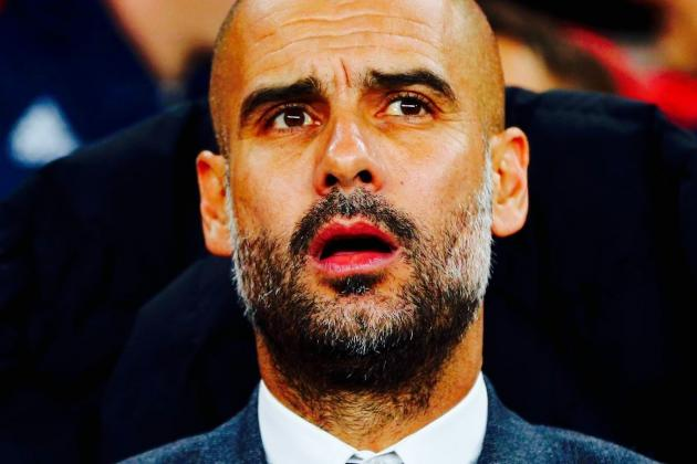 How Attractive Should Bayern Munich Be to Ambitious World-Class Managers?