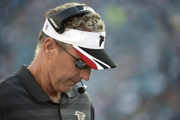 Dirk Koetter Promoted by Buccaneers: Latest Contract Details, Comments, Reaction