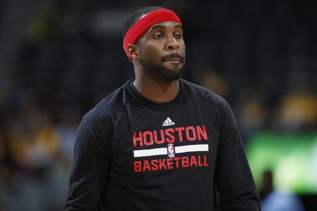 Ty Lawson Suspended: Latest Details, Comments and Reaction