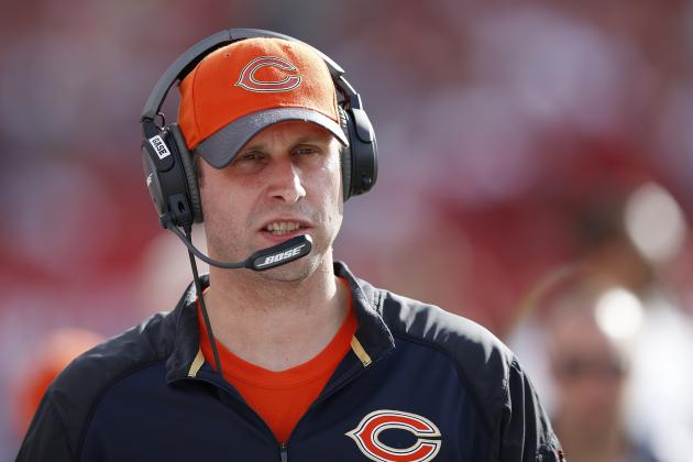 Adam Gase to Dolphins: Key Takeaways from Coach's Introductory Press Conference