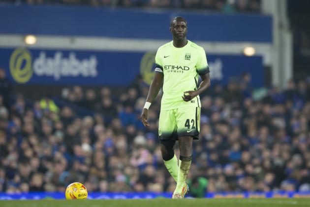 Yaya Toure's Agent, Dimitri Seluk, Belittles Pep Guardiola over Manchester City