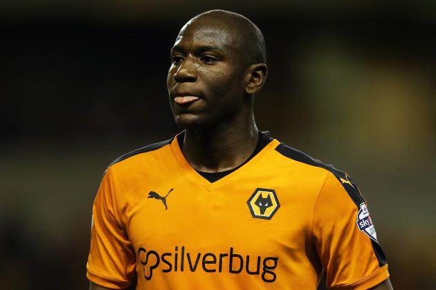Benik Afobe to Bournemouth: Latest Transfer Details and Reaction