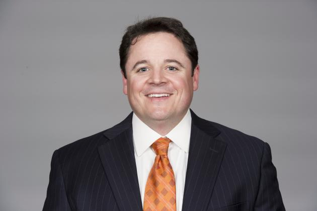 Dowell Loggains Promoted to Bears OC: Latest Details, Comments and Reaction