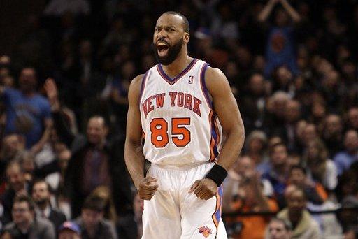 Baron Davis Signs NBA D-League Contract: Latest Details, Comments and Reaction