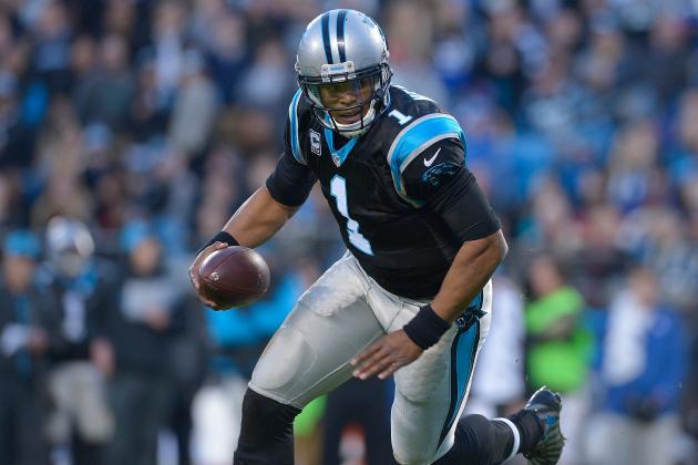 Super Bowl 2016: Updated Odds and Predictions for Championship Tilt