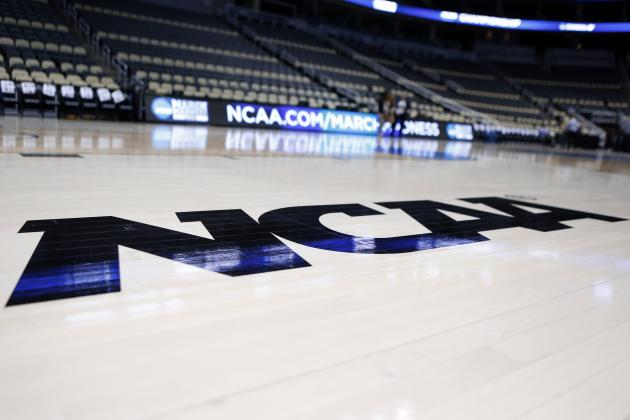 NCAA Implements Changes to NBA Draft Process: Latest Details, Comments