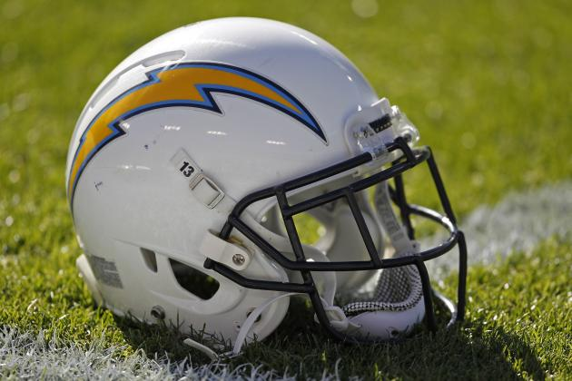 NFL in Los Angeles: Latest News, Rumors, Speculation on Raiders and Chargers
