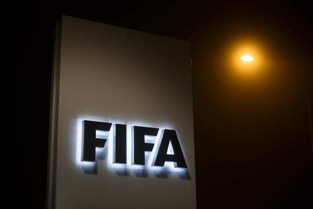 Real Madrid and Atletico Madrid Handed 1-Year FIFA Transfer Bans