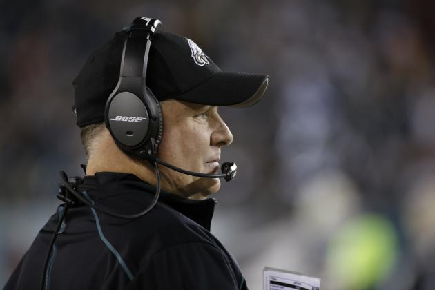 Chip Kelly and the 49ers Are the Worst Match Imaginable