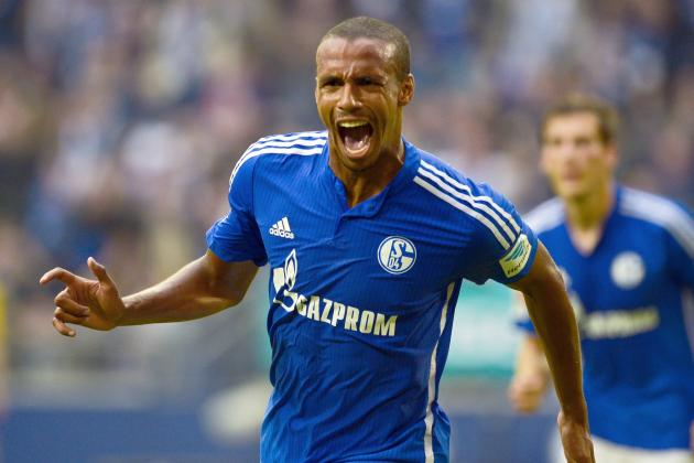 Joel Matip to Liverpool: Latest Transfer Details, Comments and Reaction