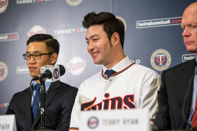 Asian and American Ballplayers Face Unusual Challenges When Living Abroad