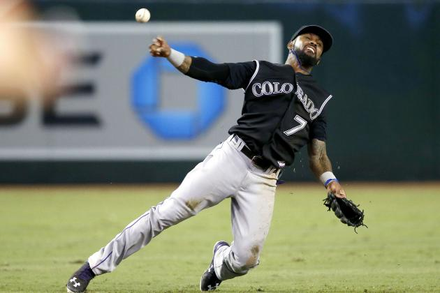 Jose Reyes to Stand Trial on Domestic Violence Charge: Latest Comments, Reaction