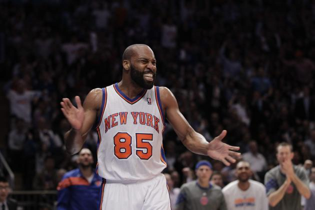 Baron Davis to 76ers' D-League Affiliate: Latest Contract Details and Reaction