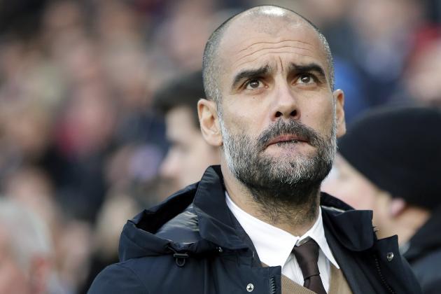 After Karlsruhe Struggle, Will Bayern Munich Rue Not Scheduling More Friendlies?